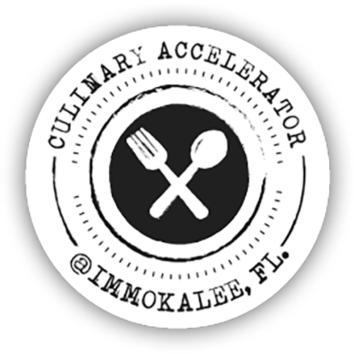 Culinary Accelerator Commercial Kitchen